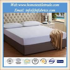 home design waterproof mattress pad 2017 new design low price sleep to go mattress protector soft