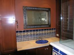 Mexican Tile Bathroom Designs 143 Best Deltec Bathrooms Images On Pinterest Glass Blocks Wall