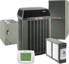 trane cabinet unit heater trane hvac png