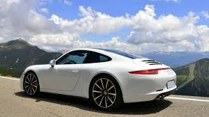 porsche 911 white white 2014 911 991 4s with glass sunroof photo shoot