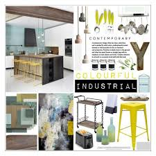 polyvore home decor 567 best my polyvore sets images on pinterest drawing room