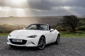 mazda convertible 2015 mazda mx 5 review and buying guide best deals and prices buyacar
