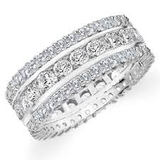 wedding bands geelong 19 best anniversary rings for images on