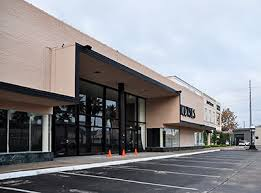 Pottery Barn Highland Village Houston The Next Moves At Highland Village Apple Store Restoration