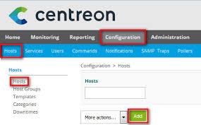 deploy a host from a template u2014 centreon 2 8 16 documentation