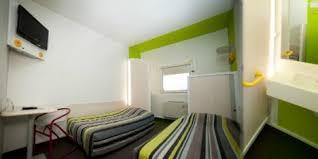 tarif chambre formule 1 hotel f1 agen voir les tarifs 32 avis et 19 photos inside prix
