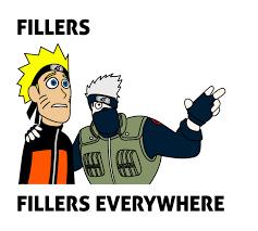 Buzz Lightyear Everywhere Meme - file naruto sendo ensinado jpg wikimedia commons
