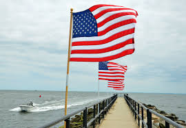 when is thanksgiving vacation memorial day in new england