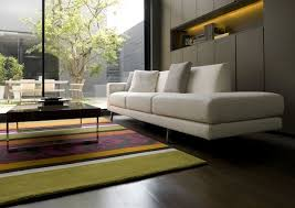Modern Rugs Nyc Modern Area Rugs Contemporary New York Lewis Contemporary