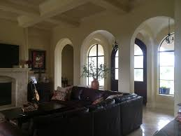Home Design Firms by 100 Home Design Firms Interior Design Firms In Miami Miami