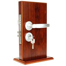 Cheap Interior Door by Nite Locks Sliding Glass Door The Different Types Of Home Sliding