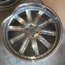 lexus parts replacement replacement 3 piece wheels parts clublexus lexus forum discussion