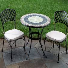 Mosaic Patio Furniture Great Deals And Free Shipping On All Alfresco Home Patio Furniture