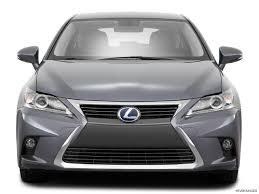 lexus uae test drive 2016 lexus ct prices in uae gulf specs u0026 reviews for dubai abu