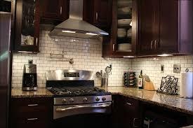 Range Backsplash Ideas by Kitchen Stainless Steel Range Backsplash Oven Backsplash