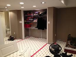 water damage indianapolis in flood damage repair aquadry midwest