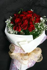 roses bouquet roses bouquet beautiful floral arrangement flower delivery