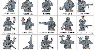 Swat Meme - what happened to the swat hand signal memes album on imgur