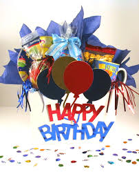 sles of birthday greetings best birthday wishes show more images pics