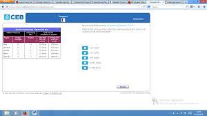 simple maths question help kenexa the student room