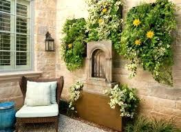 fascinating succulent wall decor u2013 dway me