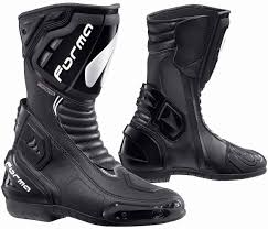 racing boots forma freccia dry waterproof motorcycle racing boots forma