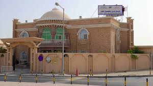 home design pictures in pakistan boundary wall designs pictures in pakistan rift decorators