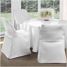 Folding Chair Cover Folding Chair Cover Ideas Lovely Folding Chair Cover Bed Bath