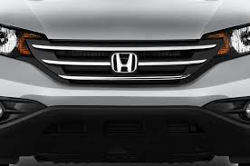 2012 honda cr v reviews and rating motor trend
