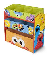 kids storage storage ideas outstanding storage organizer with bins kids
