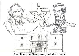 texas coloring page pic photo texas coloring book at best all