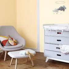 kinderzimmer bild spezial farben für kinderzimmer und babyzimmer alpina farbenfreunde