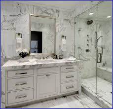 Marble Bathroom Vanity by Carrara Marble Bathroom Vanity Top Bathroom Home Design Ideas