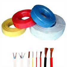 house wiring cable wholesaler from delhi