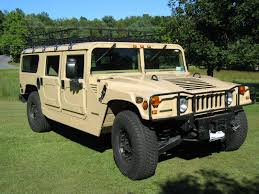 hummer jeep wallpaper image hummer cars