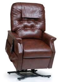 Electric Recliner Chairs Power Recliner Furniture Ebay