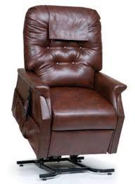 power recliner furniture ebay