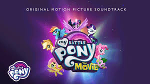 equestria daily mlp stuff hasbro releases 11 movie songs onto