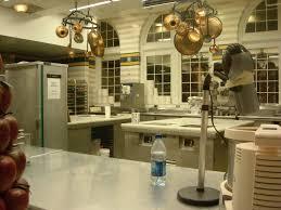 bakery kitchen design best kitchen designs