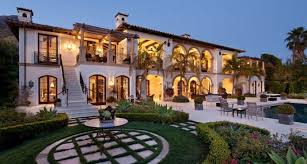 mediterranean style mansions gorgeous newly listed mediterranean style mansion located tierra