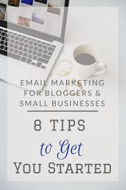 Business Email Writing Tutorial by 316 Best Images About Email Marketing On Pinterest My Email