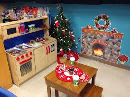 Play Design This Home Online Free Best 25 Play Corner Ideas On Pinterest Kids Play Corner