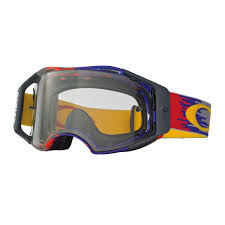 oakley motocross goggles mx goggle archives dirt action