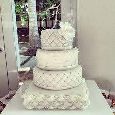 square wedding cakes how to italian square wedding cake stand