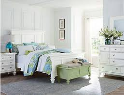 Bedroom Furniture Art Van Furniture - Bedroom sets art van
