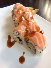 sushi porta genova sushi all you can eat prices review of sushi milan
