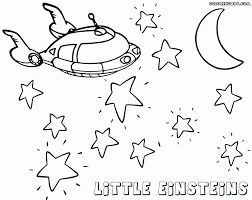 cool einsteins coloring pages einsteins coloring