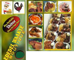 mosa ue cuisine best restaurants in lagos top notch dishes areachops com