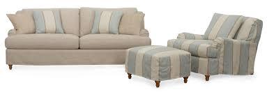 Grand Furniture Chesapeake Va by Furniture Ekia Furniture Synergy Home Furnishings Pottery