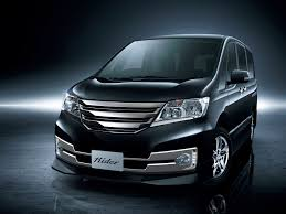 kereta nissan note owners manual for nissan serena 2006 100 images nissan owners